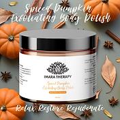 Spiced Pumpkin Body Polish.png