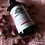 Thumbnail: Damask Rose Infused Body Oil