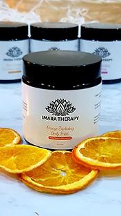 Orange Body Polish Gift Set.jpg