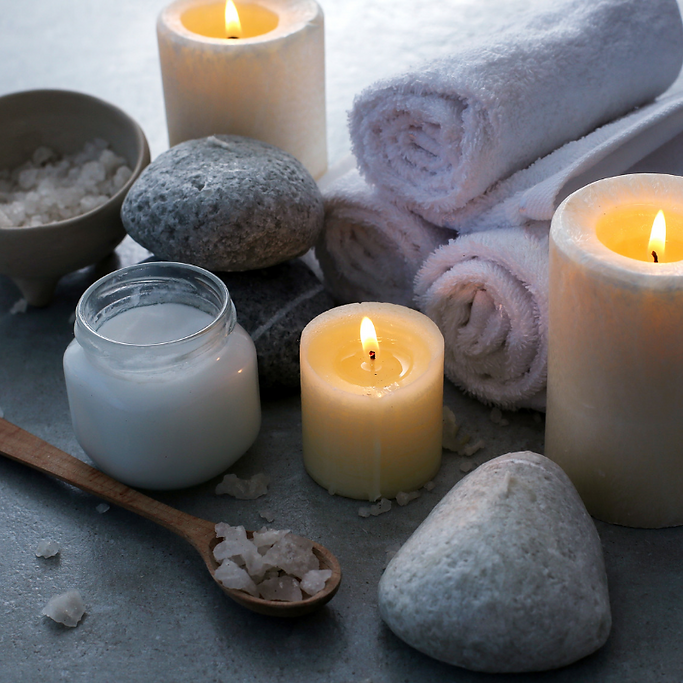 Candles and towels.png