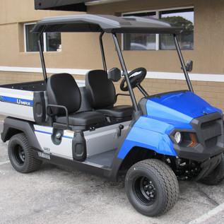 J0G-200343-3.JPG
