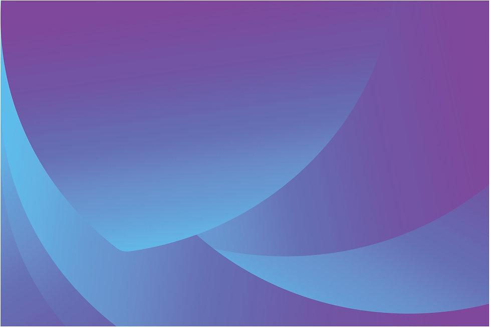 bigstock-Purple-Blue-Background-Of-Grad-