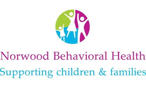 Norwood Behavioral Health - Counseling, Child Psychiatrist