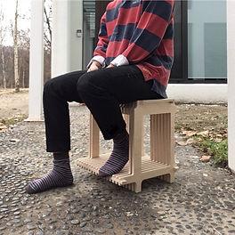 guitarist chair 2.jpg
