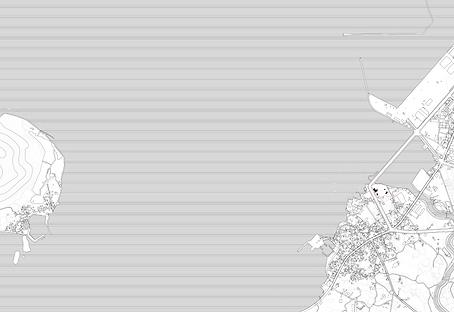 Screen Shot 2020-11-13 at 3.59.35 PM.png