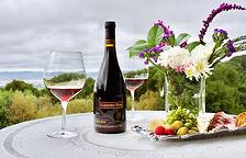Elkhorn Peak Wine