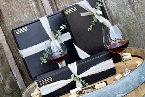 Elkhorn Peak Gift Packs.jpg