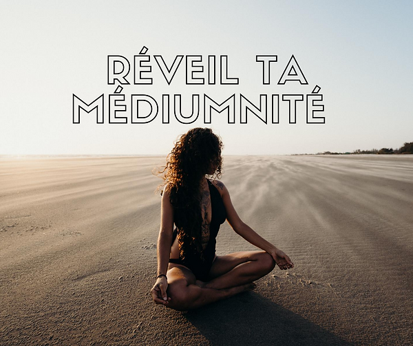 REVEIL TA MEDIUMNITE.png