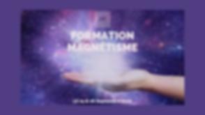 page_de_vente_FORMATION_MAGNÉTISME.png