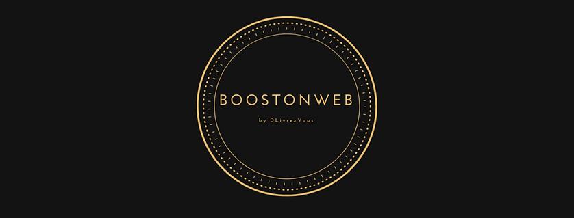 couv boostonweb1.png