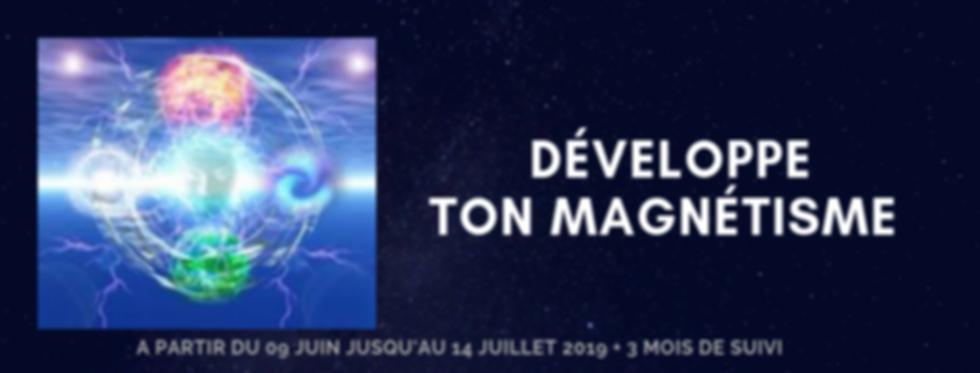 Présentation_site_développe_ton_magnétis