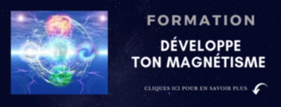 Page_de_couv_fb_développe_ton_magnétisme