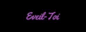 Eveil-Toi fond noir.png