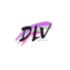 DLV.png
