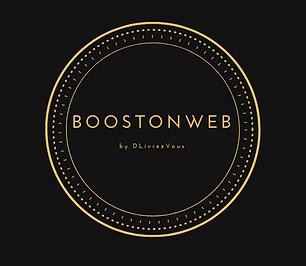 logo boostonweb.png