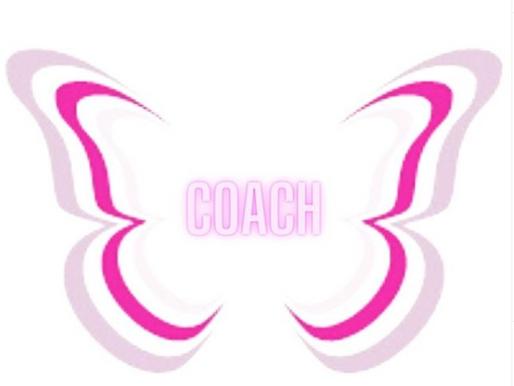 Mais pourquoi diable avoir besoin d'un coach ???