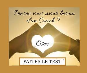 Penses tu avoir besoin d'un Coach  _.png