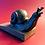 Thumbnail: Snail doorstop