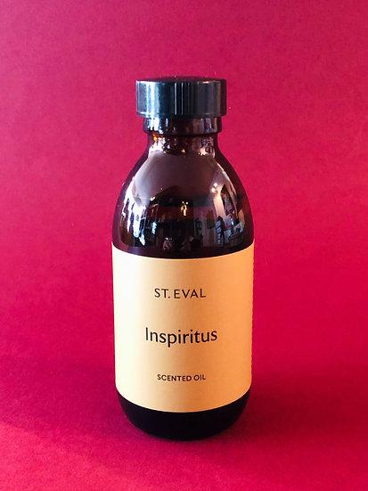 St Eval Inspiritus diffuser refill