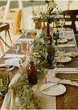 Boho Brown Glass table.jpg