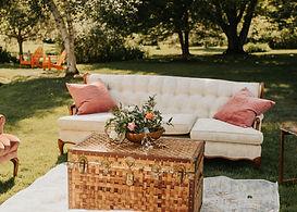 erie-pa-backyard-wedding-74.jpg