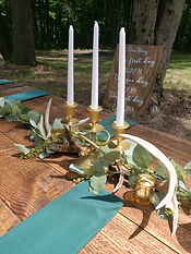 Antler HeadTable.jpg