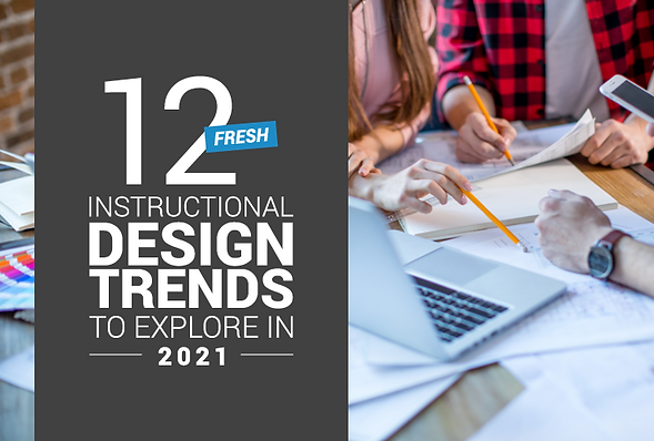 instructional design trends_feature (1).