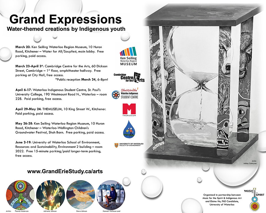 Grand Expressions e-poster.jpg