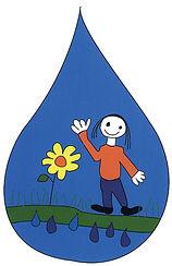 groundwater full colour.jpg