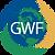 3 - GWF_Globe.png