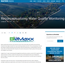 Water Canada May 2021.png