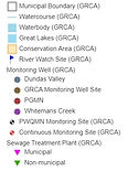 GRCA%20map%20-%20monitoring%20sites_edit