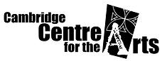 Logo - Cambridge.png