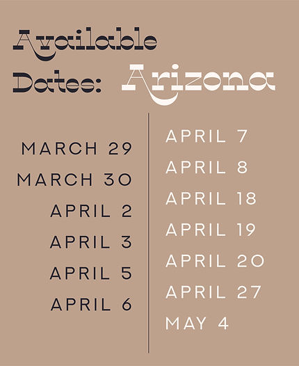 Website AZ Dates.jpg