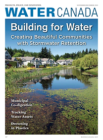 Screenshot - Water Canada 2020 cover.png