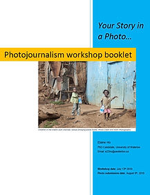 screenshot - workshop booklet.jpg