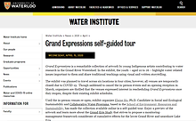 WI Grand Expressions feature.png