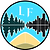 5 - Lake Futures Logo.png