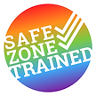 Safe-Zone-Trained-Sticker-1000.png