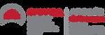 4 - CFREF_Logo.png
