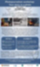 Screenshot - Photojournalism poster.jpg