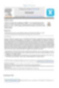 Ho 2018 - CBR paper - screenshot.jpg