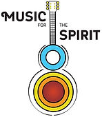 MFTS logo.jpg