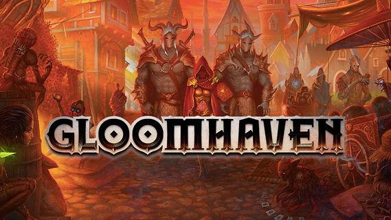 gloomhaven-overview-header-1070x602.jpeg