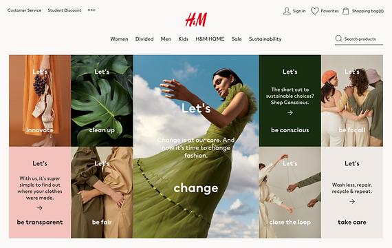 Brand HM@2x.png