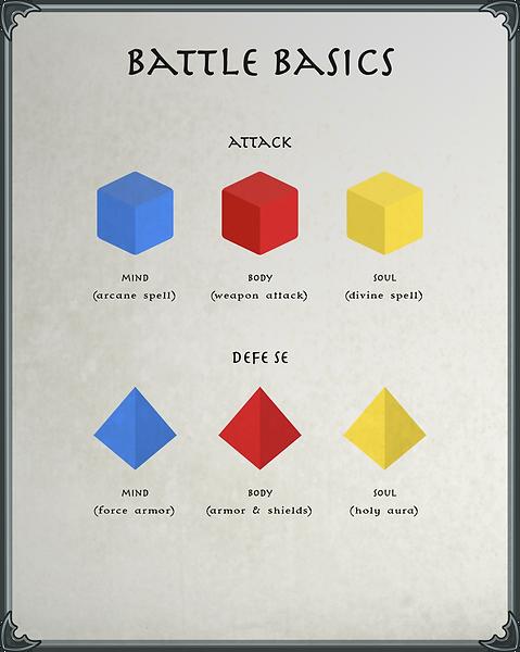 Battle Basics@2x.png