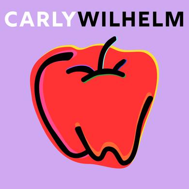 Carly Wilhelm