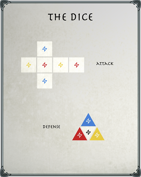 The Dice@2x.png