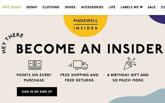 Brand Madewell@2x.png