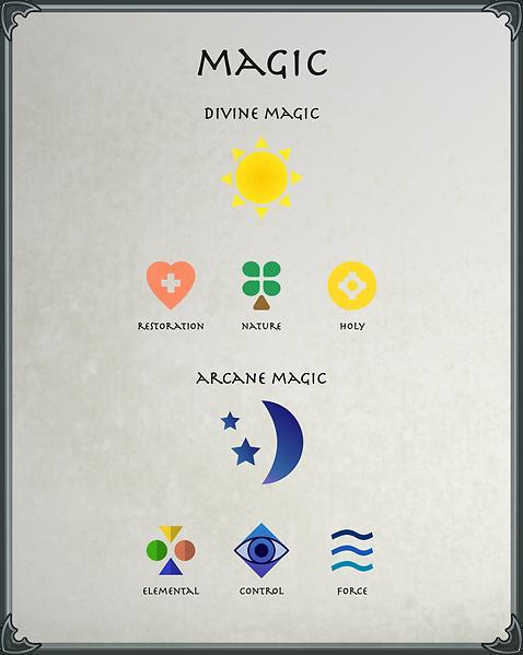Magic 2@2x.png
